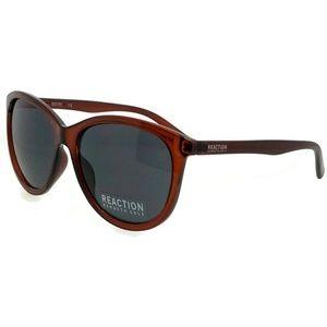 KENNETH COLE REACTION KC1274-48A-57 Sunglasses